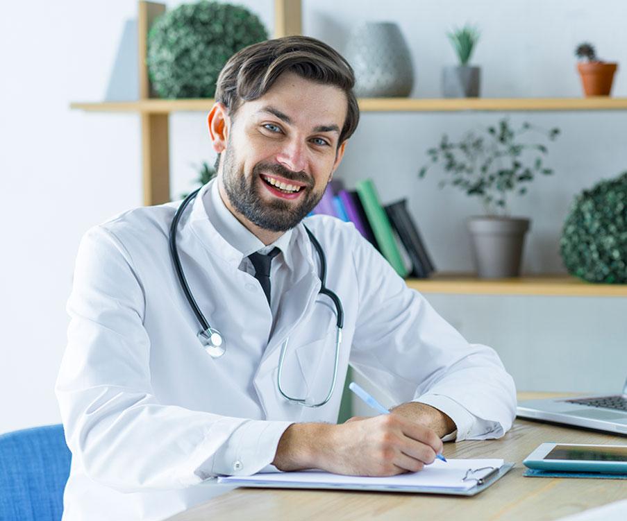 medic-zambitor