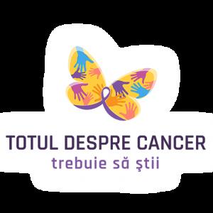 Totul Despre Cancer